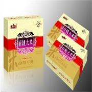 中秋节来临你送礼了吗包装盒做了吗来青州建民吧各类包装盒礼品盒