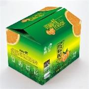 各类礼品包装盒 青州市建民包装有限公司