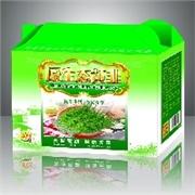 农产品包装盒哪里最专业?山东青州建民包装有限公司