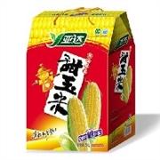 供应食品包装 手提袋 礼品盒 潍坊纸箱纸盒 青州建民包装