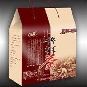 供应礼品盒 礼品箱 手提袋 潍坊纸箱 青州建民包装有限公司