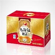 供应工业纸箱 食品包装 潍坊纸箱厂家 青州建民包装