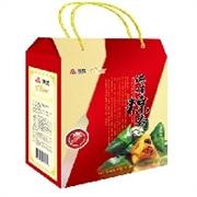 包装盒设计青州建民包装有限公司