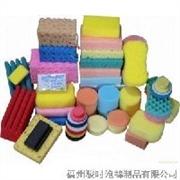 福州海绵制品厂 福州海绵制品批发 福州最好的海绵加工厂