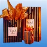 青岛专业礼品包装盒厂崂山包装盒厂家青岛科特圣包装有限公司