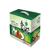 【科特圣】青岛包装盒青岛年货包装盒青岛年货礼品盒批发