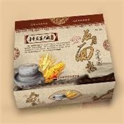 【】城阳年货包装盒批发青岛新年福利包装盒批发青岛年货包装盒