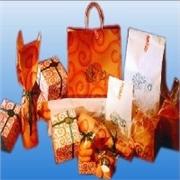【好】山东礼品盒青岛礼品盒青岛最便宜的礼品盒科特圣包装