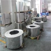 430不锈钢批发  泽洋金属材料有限公司