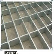 河北万兴提供麻花钢格板生产和销售