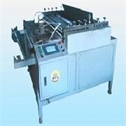 潍坊市专业的空气滤清器设备批售:青州空气滤清器设备