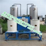 【福建水处理设备,泉州水处理公