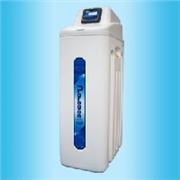 兰州百诺肯软水机兰州百诺肯软水机销售推荐兰州绿健