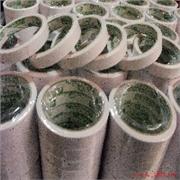 郑州市声誉好的油胶双面胶带供应商推荐