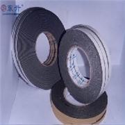 河南省哪里有供应热销单面海绵外墙分格胶带 单面海绵外墙分格胶带专卖店