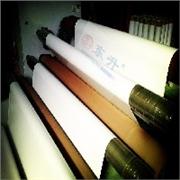东升胶带制品厂供应耐用的热熔胶双面胶带_安徽热熔胶双面胶带