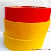 郑州哪有销售价位合理的布基胶带_安阳布基胶带