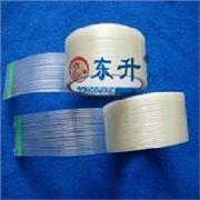 郑州哪有销售优质的网格玻璃纤维胶带|安阳网格玻璃纤维胶带