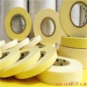 美纹纸胶带生产厂家——郑州市火热畅销的美纹纸胶带供应