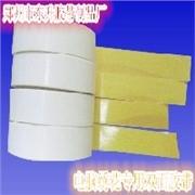郑州市哪里买销量好的绣花双面胶带?