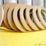 想购买最知名的绣花双面胶带,优选东升胶带制品厂 绣花双面胶带批发厂家