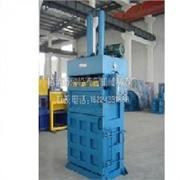 山东省实惠的塑料打包机:山东塑料打包机