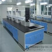 干细胞无菌实验室
