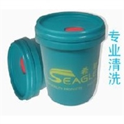 工业各类设备环保水基清洗剂系列