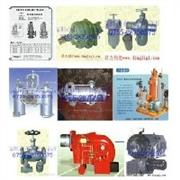 首饰包装配件 产品汇 锅炉及燃烧机配件;油泵、油嘴、点火程序控制器、伺服马达、电眼