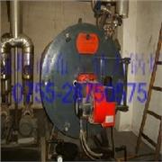 深圳保温工程队、管道保温、油罐保温、保温材料