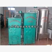 供应无压锅炉、燃煤锅炉、蒸汽锅炉