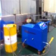 青州最好的油液过滤机//液压油过滤机在哪?