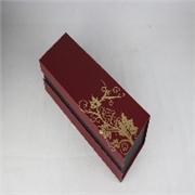 裱糊红酒纸盒