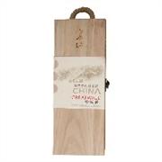 长期供应潍坊红酒木盒/木盒/红酒包装/木盒制作