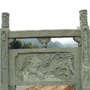 【百度百科】湖北石栏杆价格【宏兴雕塑】就是好!