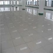 青海复合活动地板 西宁复合活动地板批发 晓伟复合地板