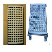 青海/西宁PVC防静电地板 晓伟防静电地板欢迎访问