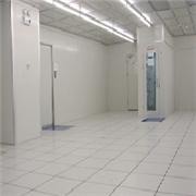 青海线槽地板供应 西宁线槽地板批发 晓伟地板价格优惠