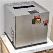 高效率制丸机|高效制丸机|小型高效制丸机|中药高效制丸机