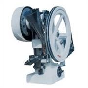 小型单冲压片机|小型压片机| 压片机|单冲压片机