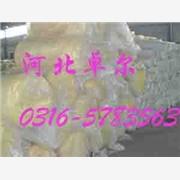 供应卓尔1.2*0.6建筑保温用保温棉 玻璃棉 离心玻