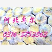 供应卓尔1.2*0.6工程铝箔憎水玻璃棉
