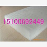 供应卓尔1.2*0.6 河北厂家直销吸音棉隔音棉