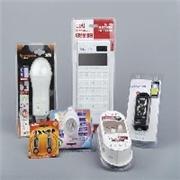 福建泉州吸塑包装 泉州电子吸塑-就找联兴吸塑包装公司