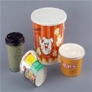泉州吸塑包装盒 泉州吸塑托盘包装 泉塑料包装盒 食品吸塑包装