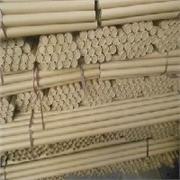 泉州LED纸筒 厦门灯管纸筒 漳州LED包装纸筒 福州纸管厂