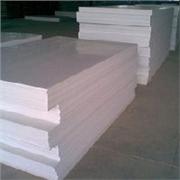 江苏常州做好的PP板材厂家找哪里?【红峰塑胶】