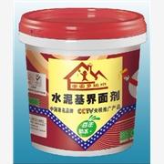 供应家实多水泥基防水涂料,广州聚合物水泥基防水涂料