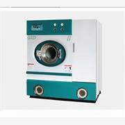 供应保定一套干洗设备大约多少钱?多妮