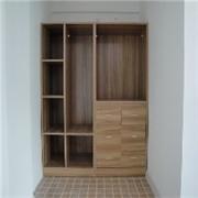 厦门定制衣柜 衣柜定制厂家 板式衣柜橱柜壁柜厦门免费设计衣柜
